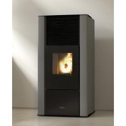 Energyca 30S