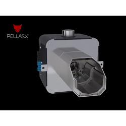 PellasX Motion-line 35 kW